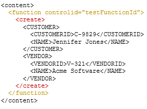 example of generic create function